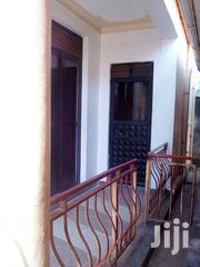 Two Bedroom Duplex House In Kireka For Rent | Houses & Apartments For Rent for sale in Central Region, Kampala