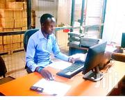 Data Analyst | Computing & IT CVs for sale in Central Region, Kampala