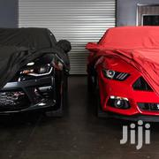 All Car Body Covers | Vehicle Parts & Accessories for sale in Central Region, Kampala