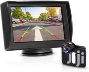 All Car Back Cameras For All Cars | Vehicle Parts & Accessories for sale in Central Region, Kampala