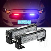 LED Car Emergency Lights For Cars | Vehicle Parts & Accessories for sale in Central Region, Kampala