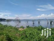 Land 6 Acres In Garuga Entebbe Road Touching Lake Victoria   Land & Plots For Sale for sale in Central Region, Kampala