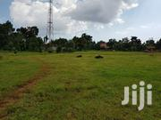 4 Acres of Land for Sale in Seeta at 250m Per Acre | Land & Plots For Sale for sale in Central Region, Kampala