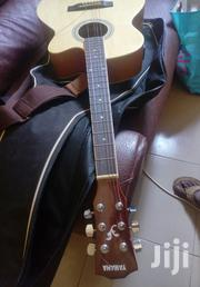 Brand New YAMAHA Guitar | Musical Instruments & Gear for sale in Central Region, Kampala