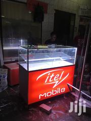Display Counter | Store Equipment for sale in Central Region, Kampala