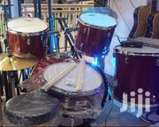 Peavey Drums | Musical Instruments & Gear for sale in Central Region, Kampala