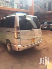 Toyota Noah | Cars for sale in Eastern Region, Jinja