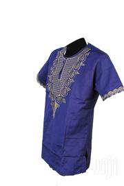 Short Sleeve African Shirts | Clothing for sale in Central Region, Kampala