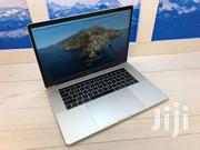New Laptop Apple MacBook Pro 8GB 256GB | Laptops & Computers for sale in Nothern Region, Yumbe