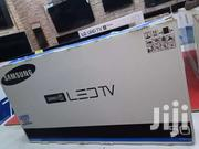 50inches Samsung Digital TV | TV & DVD Equipment for sale in Central Region, Kampala