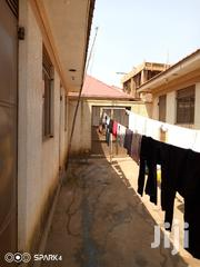 Houses In Nansana For Sale | Houses & Apartments For Sale for sale in Central Region, Wakiso