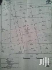 Plot For Sale 100x50ft @10m Ugx With Ready Land Tittle | Land & Plots For Sale for sale in Central Region, Kampala