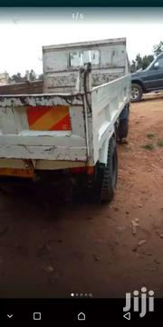 Isuzu Elf Truck | Heavy Equipments for sale in Central Region, Kampala