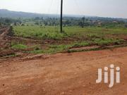 Land In Namugongo Nsasa For Sale | Land & Plots For Sale for sale in Central Region, Kampala
