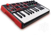 Akai Professional | Musical Instruments & Gear for sale in Central Region, Kampala