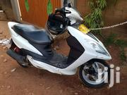 Sym Scooter | Motorcycles & Scooters for sale in Central Region, Kampala
