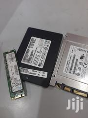 Samsung Solid State Drive 256GB | Computer Hardware for sale in Central Region, Kampala
