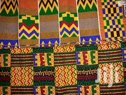 African Kitenge Fabrics | Clothing for sale in Central Region, Kampala