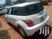 Toyota IST 2006 White | Cars for sale in Central Region, Kampala