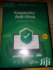 Kaspersky Antivirus | Clothing Accessories for sale in Central Region, Kampala