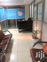 Office In Lugogo For Rent | Commercial Property For Rent for sale in Central Region, Kampala