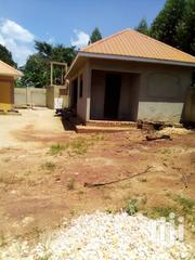 Three Bedroom House In Namakwa For Sale | Houses & Apartments For Sale for sale in Central Region, Kampala