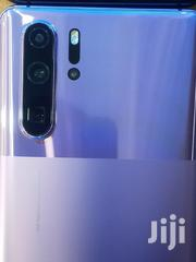 Huawei P30 Pro 128 GB Gold | Mobile Phones for sale in Central Region, Kampala
