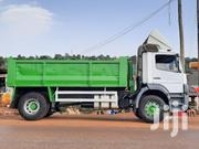 Benz Tipper | Trucks & Trailers for sale in Central Region, Kampala