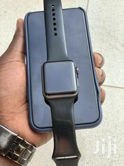Apple Watch | Smart Watches & Trackers for sale in Central Region, Kampala