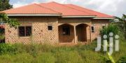 Shell House for Sale in Kasangati Nangabo | Houses & Apartments For Sale for sale in Central Region, Kampala