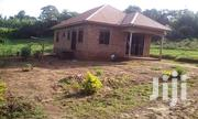 Shell House For Sale In Kasangati | Houses & Apartments For Sale for sale in Central Region, Kampala