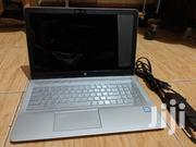 Laptop HP 12GB Intel Core i7 HDD 1T   Laptops & Computers for sale in Central Region, Kampala