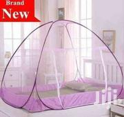 5*6 Mosquito Net | Home Accessories for sale in Central Region, Kampala