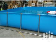 Mobile Swimming Pool | Sports Equipment for sale in Central Region, Kampala
