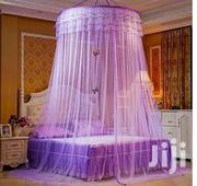 Fitting Round Mosquito Net   Home Accessories for sale in Central Region, Kampala
