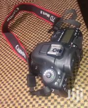 Canon Mark II 7D | Photo & Video Cameras for sale in Central Region, Kampala