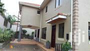 House on Sale Located at Kololo Lugogo by Pass Has Four Bedrooms | Houses & Apartments For Sale for sale in Central Region, Kampala