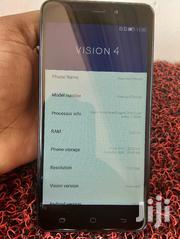 Hisense E625T 32 GB Black | Mobile Phones for sale in Central Region, Kampala