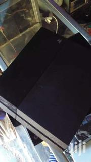 PS4 No Pads Blue Light | Video Game Consoles for sale in Central Region, Kampala
