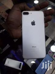 Used iPhone 7 Plus 32gb | Mobile Phones for sale in Central Region, Kampala