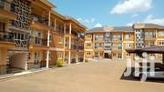 Brand Double Self-contained On Apartment In Seeta At | Houses & Apartments For Rent for sale in Central Region, Mukono
