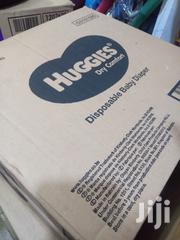 Huggies Diaper Supplier | Baby & Child Care for sale in Central Region, Kampala