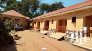 Outstanding Double Self-contained In Seeta At 250k | Houses & Apartments For Rent for sale in Central Region, Mukono