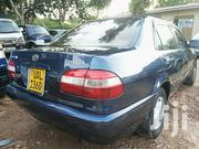 Toyota Corolla 1997 | Cars for sale in Central Region, Kampala