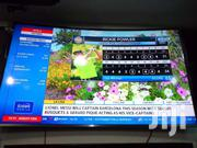 65' Samsung Smart Curved Screen TV | TV & DVD Equipment for sale in Central Region, Kampala