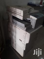 Canon Photocopier | Printers & Scanners for sale in Central Region, Kampala