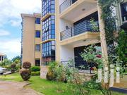 Bukoto Two Bedroom Apartment for Rent. | Houses & Apartments For Rent for sale in Central Region, Kampala