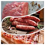 Processed Meat Products | Meals & Drinks for sale in Central Region, Kampala