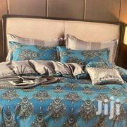 Mylie Beddings | Home Accessories for sale in Central Region, Kampala