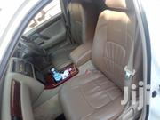 Toyota Crown 2002 White | Cars for sale in Central Region, Kampala